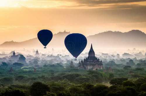 мьянма или бирма