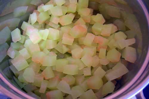 цукаты из мандариновых корок: порадуем близких оригинальным и полезным блюдом