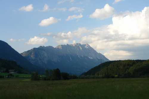 австрия вышла из шенгенской зоны или нет: текущая ситуация